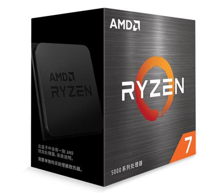 飘了?AMD5600X等官方涨价,酷睿或成最大赢家